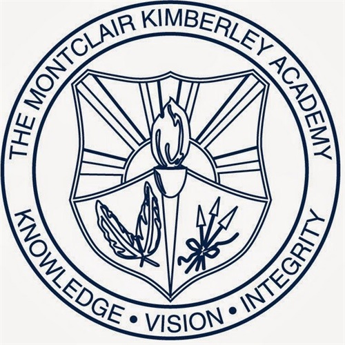 Montclair Kimberley Academy - Montclair Kimberley Academy Football