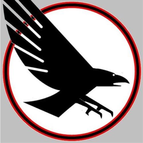 Fuenlabrada Cuervos Serie C - ANV Cuervos