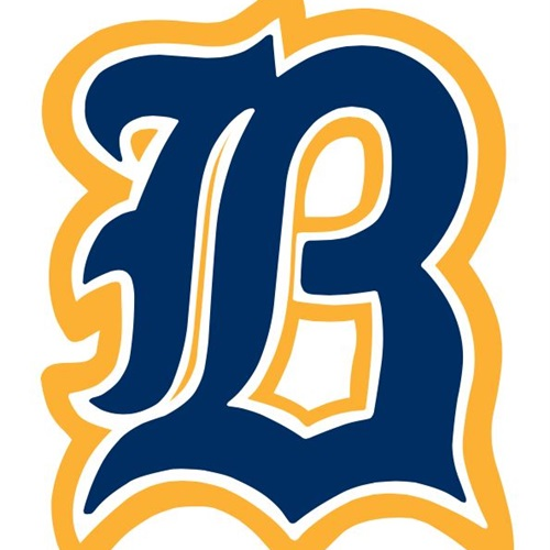 Belen Jesuit Preparatory School - Boys' Varsity Basketball