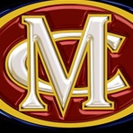 Mill Creek High School - 9th Grade - Football