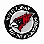 Willmar High School - Willmar Varsity Wrestling
