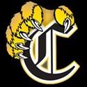 Jr. Camden Lions - Jr. Camden Lions