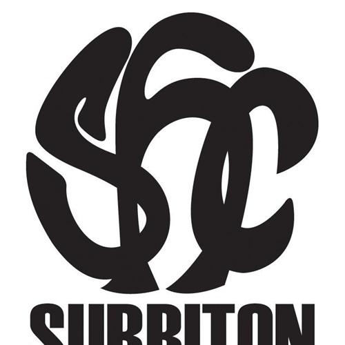 Surbiton Colts - Surbiton Colts Field Hockey