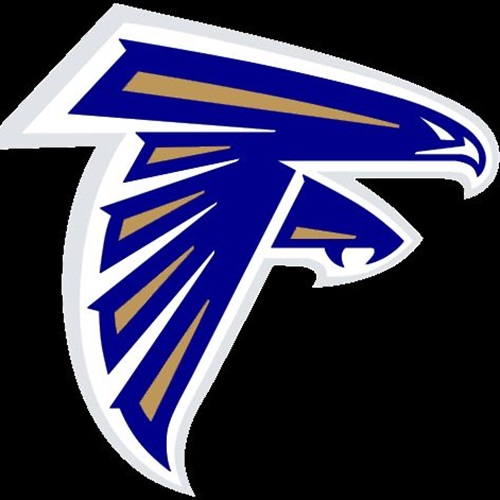 Foothill High School - Falcons