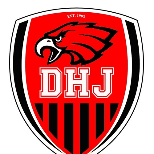 Diamond Hill-Jarvis High School - Girls' Varsity Soccer