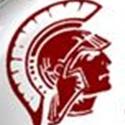 Eufaula High School - Eufaula Varsity Football