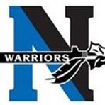 Narragansett Regional High School - Boys Varsity Basketball