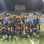 Interlake High School - Interlake Varsity Football