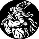 Mt. Hebron High School - Varsity lacrosse