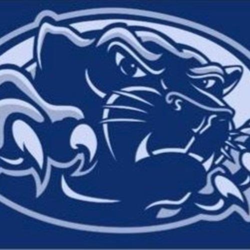 Pasquotank County High School - Boys' Varsity Football