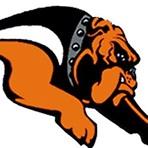 Zephyrhills High School - Boys Varsity Football