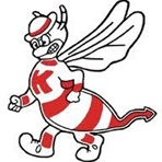Kimberly High School - Kimberly JV Football