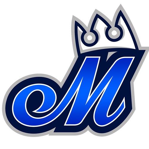 Melbourne University Gridiron Club - Royals