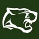 Pine Crest Middle School  - PC Boca Panthers