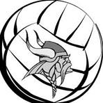 Niles North High School - Boys Volleyball
