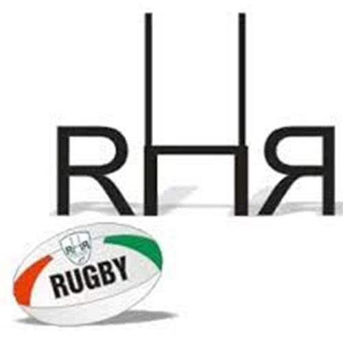 El Retiro Rugby  - El Retiro - Plantel Superior