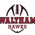 Waltham High School - Boys Varsity Football