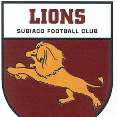Subiaco Football Club - Subiaco Colts