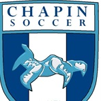 Chapin High School - Girls Varsity Soccer