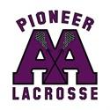 Pioneer High School - Pioneer Varsity Lacrosse