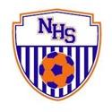 NHS - Boys Soccer