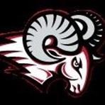 Lake Mary High School - Girl's Lacrosse