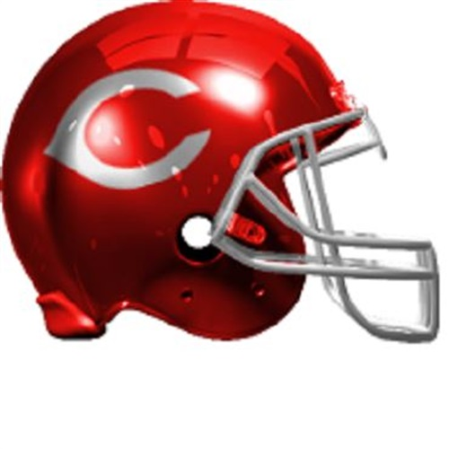 Central High School - Central Varsity Football