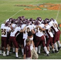 Devine High School - Boys Varsity Football