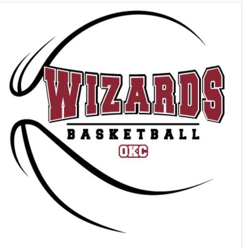 OKC Wizards - OKC Wizards