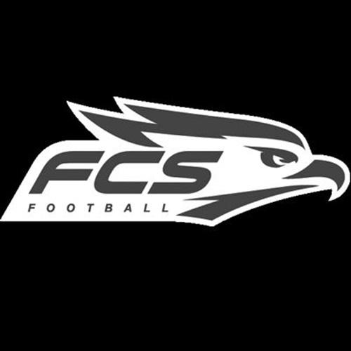 Fredericksburg Christian High School - Boys Varsity Football