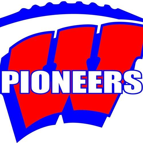 Warren County Middle School - WCMS Football