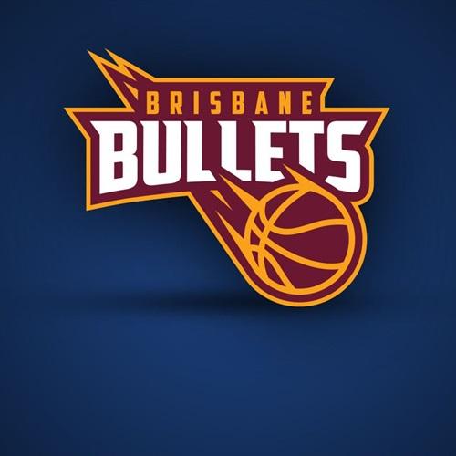Brisbane Bullets - Brisbane Bullets