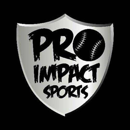 Pro Impact Sports - Pro Impact