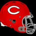 Archbishop Carroll High School - Boys Varsity Football