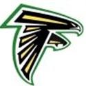 Falcon High School  - Boys Varsity Football