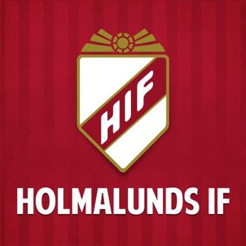 Holmalunds IF Alingsas - F19 - Holmalunds IF Alingsas