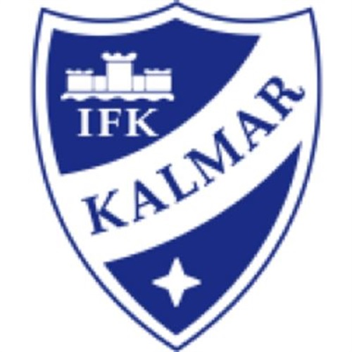IFK Kalmar - Elitettan - IFK Kalmar