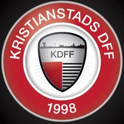 Kristianstads DFF - F19 - Kristianstads DFF