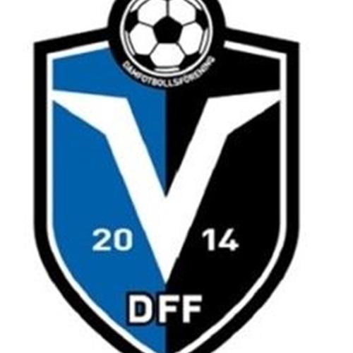 Vaxjo DFF - Elitettan - Vaxjo DFF