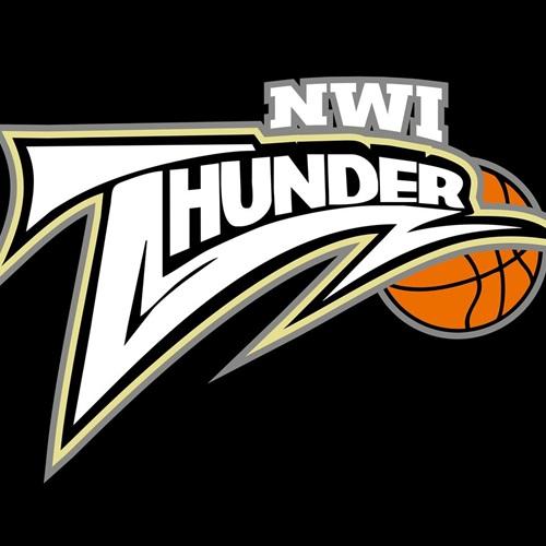NWI Thunder - Thunder Gold