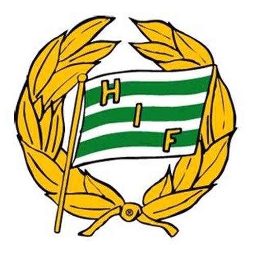 Hammarby IF DFF - Hammarby IF DFF A-lag
