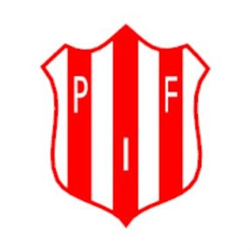 Pitea IF - F19 - Pitea IF