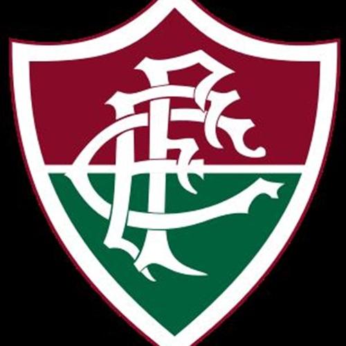 Fluminense - Fluminense