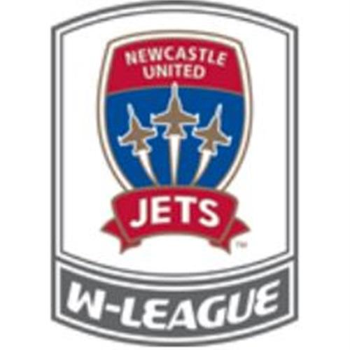 NJFC - Newcastle Jets Women