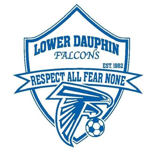 Lower Dauphin High School - Boys Varsity Soccer