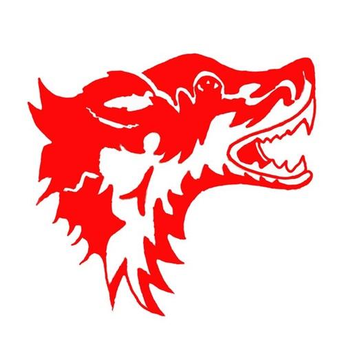 Kinsley High School - Boys' Varsity Football