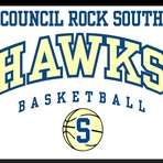 Council Rock South High School - Boys Varsity Basketball