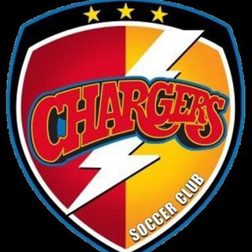 Chargers Soccer Club - Chargers Soccer Club U-15/16