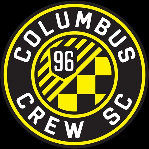 Crew SC Academy - Crew SC Academy U-15/16
