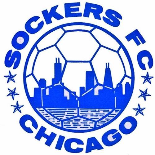 Sockers FC - Sockers FC U-14
